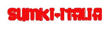 Сумки Италия интернет магазин Sumki - Italia.com в Москве